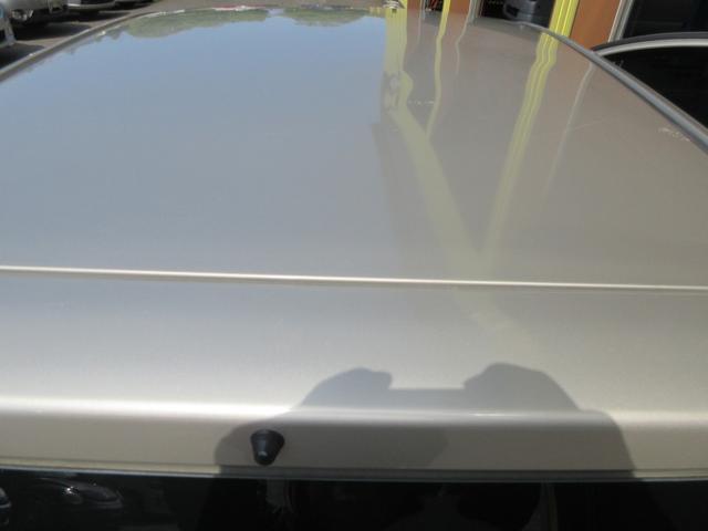 「ホンダ」「ライフ」「コンパクトカー」「北海道」の中古車31