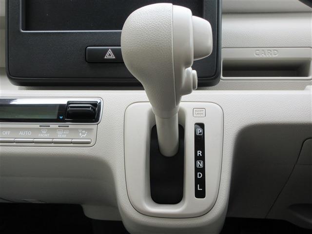 ハイブリッドFX 4WD Aストップ 寒冷地仕様(11枚目)