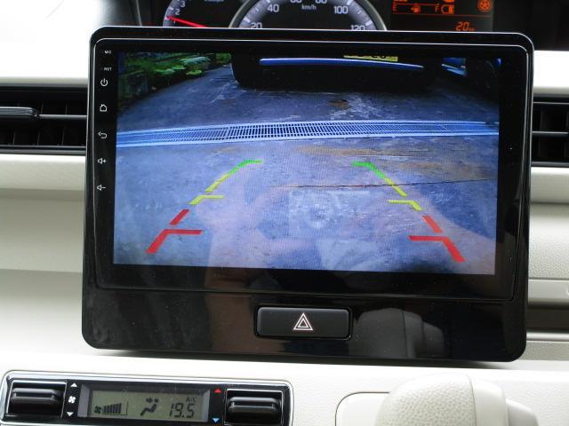 ハイブリッドFX 4WD Aストップ 寒冷地仕様(17枚目)