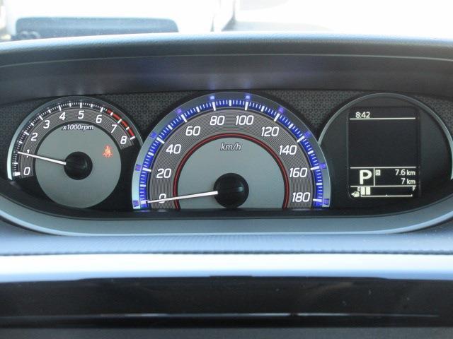 「スズキ」「ソリオバンディット」「ミニバン・ワンボックス」「北海道」の中古車10