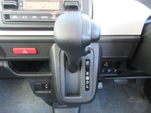 ハイブリッドG 4WD 車検R6年2月1日迄  Aストップ ヒートシーター 衝突被害軽減ブレーキ 横滑り防止装置 寒冷地仕様 スマートキー(11枚目)