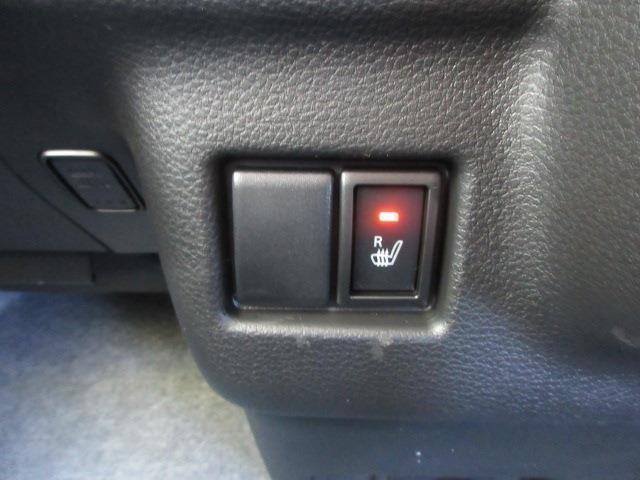 ハイブリッドG 4WD 車検R6年2月1日迄  Aストップ ヒートシーター 衝突被害軽減ブレーキ 横滑り防止装置 寒冷地仕様 スマートキー(16枚目)