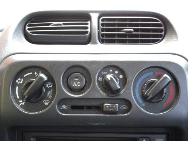 L 4WD 車検R5年7月27日迄 走行距離4万キロ台 キーレス エンスタ CD 修復歴無(19枚目)