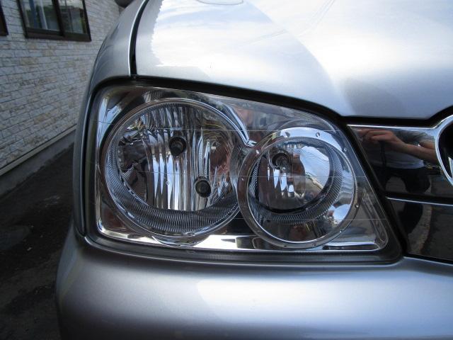 L 4WD 車検R5年7月27日迄 走行距離4万キロ台 キーレス エンスタ CD 修復歴無(22枚目)