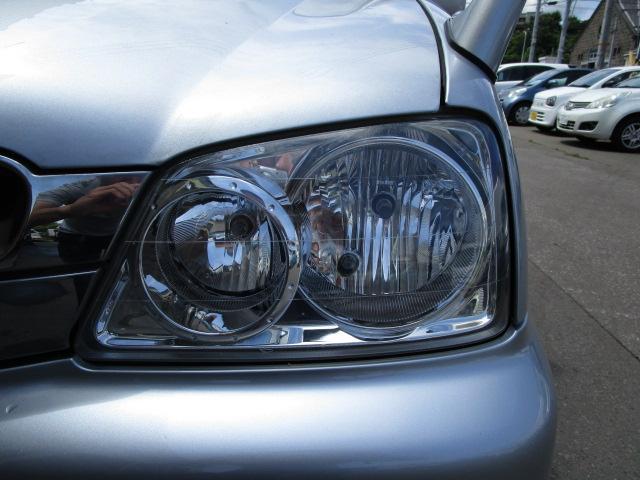 L 4WD 車検R5年7月27日迄 走行距離4万キロ台 キーレス エンスタ CD 修復歴無(23枚目)