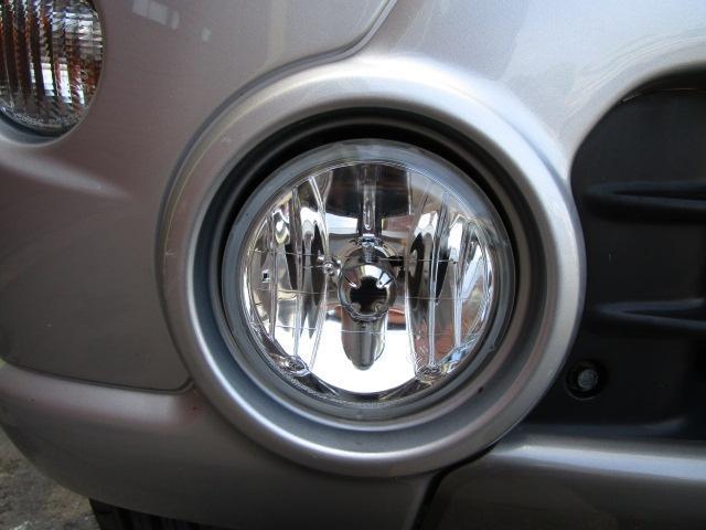 L 4WD 車検R5年7月27日迄 走行距離4万キロ台 キーレス エンスタ CD 修復歴無(24枚目)