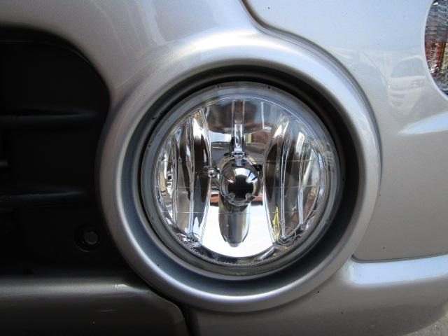 L 4WD 車検R5年7月27日迄 走行距離4万キロ台 キーレス エンスタ CD 修復歴無(25枚目)