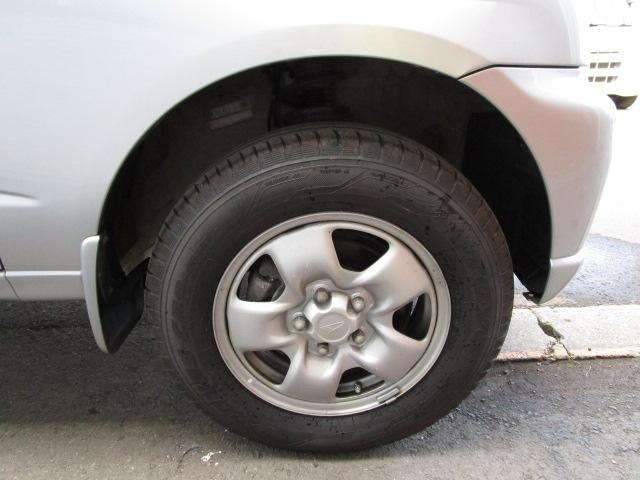 L 4WD 車検R5年7月27日迄 走行距離4万キロ台 キーレス エンスタ CD 修復歴無(31枚目)
