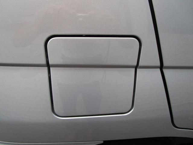 L 4WD 車検R5年7月27日迄 走行距離4万キロ台 キーレス エンスタ CD 修復歴無(34枚目)