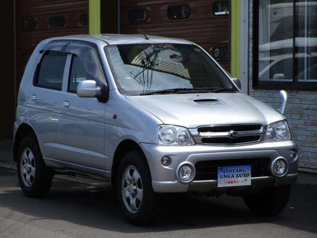 L 4WD 車検R5年7月27日迄 走行距離4万キロ台 キーレス エンスタ CD 修復歴無(37枚目)