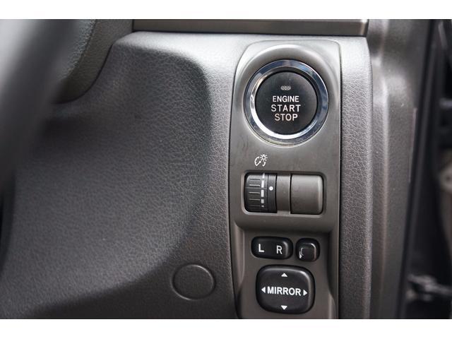 スバル インプレッサ S-GT HDDナビTV 4WD