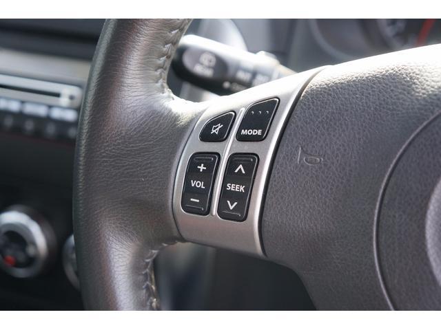 スズキ SX4 1.5G 4WD アウトレット第2展示場オープン