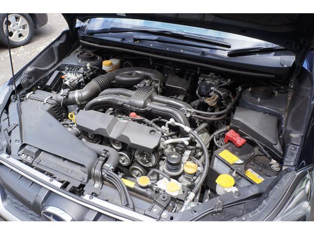 スバル インプレッサG4 2.0i-Sアイサイト 4WD 1年保証