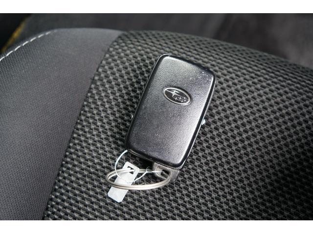 スバル インプレッサXVハイブリッド 2.0i 4WD 1年保証 本州仕入 第2展示場