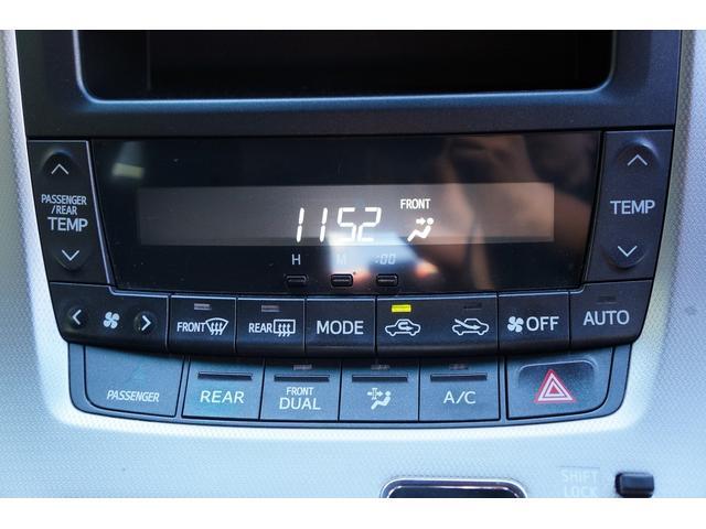 トヨタ ヴェルファイア 2.4Z 4WD ワンオーナー 1年保証