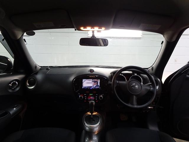 16GT FOUR タイプV 4WD 本州仕入/1年保証(2枚目)