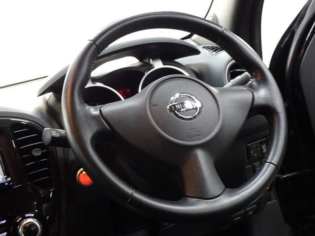 16GT FOUR タイプV 4WD 本州仕入/1年保証(4枚目)