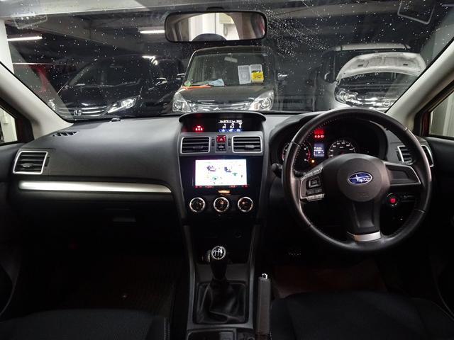 「スバル」「インプレッサスポーツ」「コンパクトカー」「北海道」の中古車15