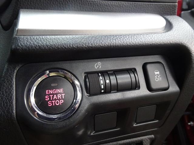「スバル」「インプレッサスポーツ」「コンパクトカー」「北海道」の中古車18