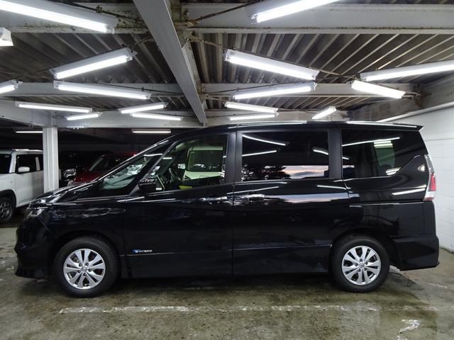 〜街のHOTな車屋さん〜『Car's Town〜カーズタウン〜』です!【良質かつ格安のお車をご提供する】が当店の最大のモットー。人と人との出会いを大切に致します。