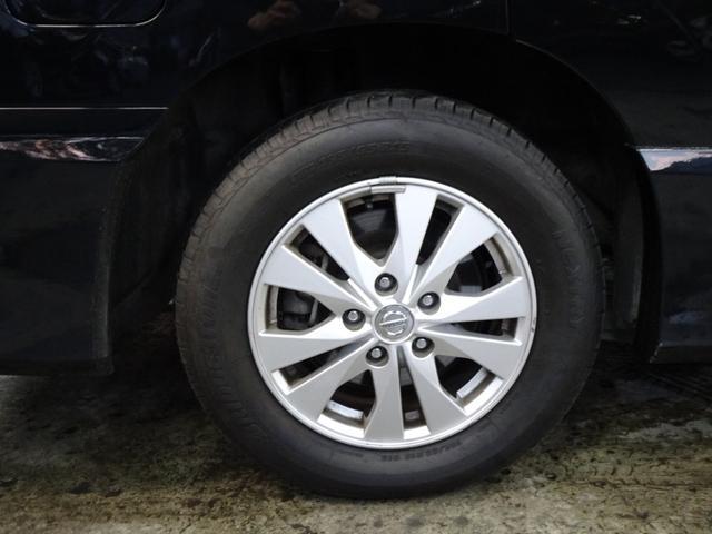 お車の状態で気になる部分がございましたら、メールにて掲載中以外の画像をお送りすることも可能です!Goo-net経由にてお問い合わせか、carstown@polka.ocn.ne.jpまでご連絡下さい♪