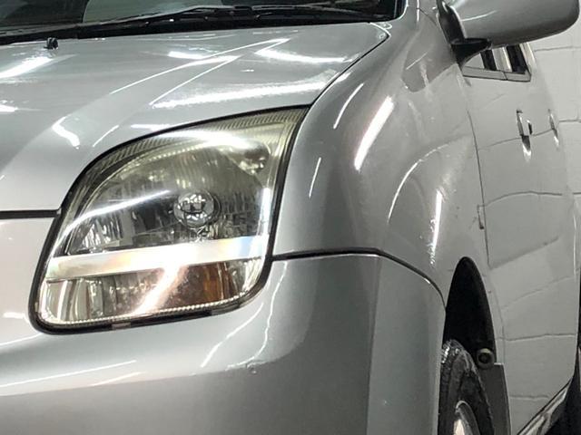 「シボレー」「シボレークルーズ」「SUV・クロカン」「北海道」の中古車4