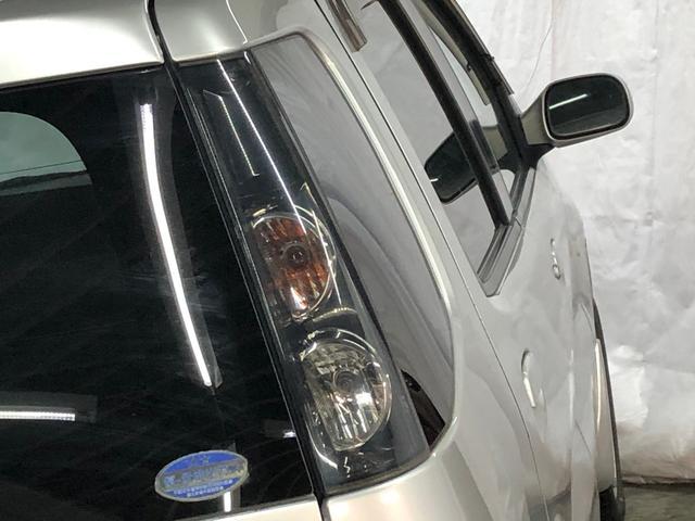 「シボレー」「シボレークルーズ」「SUV・クロカン」「北海道」の中古車9