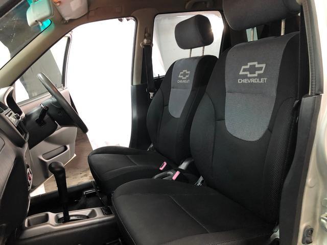 「シボレー」「シボレークルーズ」「SUV・クロカン」「北海道」の中古車13