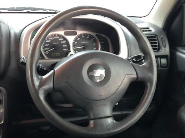 「シボレー」「シボレークルーズ」「SUV・クロカン」「北海道」の中古車19