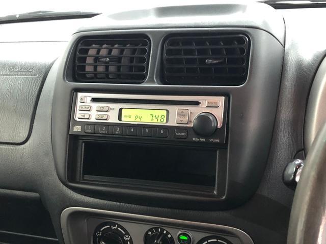 「シボレー」「シボレークルーズ」「SUV・クロカン」「北海道」の中古車20