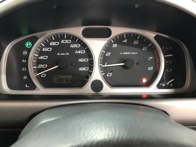 「シボレー」「シボレークルーズ」「SUV・クロカン」「北海道」の中古車24