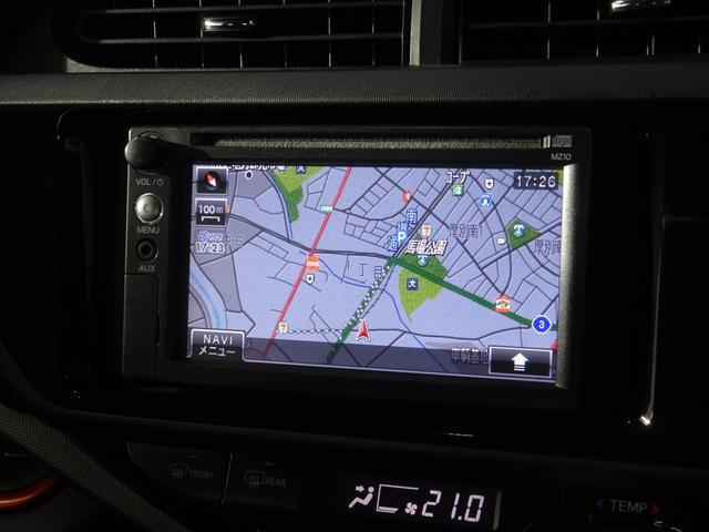 X-アーバン 純正SDナビTV/バックカメラ/ハーフレザーシート/純正エンジンスターター/シートヒーター/寒冷地仕様/横滑り防止装置/ツートンカラー/ライトレベライザー(24枚目)