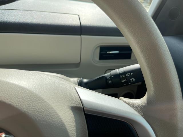 Gメイクアップ SAIII 4WD 両側パワースライドドア/LEDヘッドライト/スマートキー/プッシュスタート/寒冷地仕様車/オートマチックハイビーム/横滑り防止装置/レーダーブレーキ/アイドリングストップ/ベンチシート(26枚目)