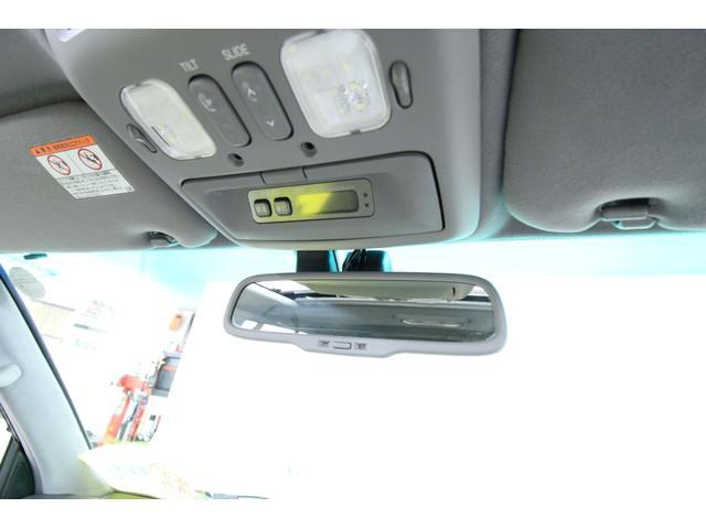 「トヨタ」「ランドクルーザー100」「SUV・クロカン」「北海道」の中古車22