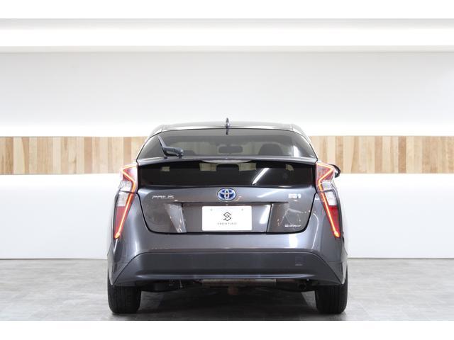 S 4WD ハイブリッド LEDヘッドライト 社外ナビ 新品フォグランプ付 ETC スマートキー2本 本州使用車 サビ無し 新品エアコンフィルター交換済(9枚目)