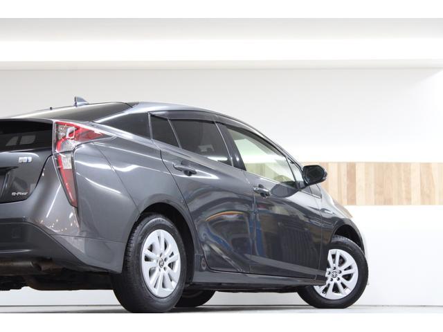 S 4WD ハイブリッド LEDヘッドライト 社外ナビ 新品フォグランプ付 ETC スマートキー2本 本州使用車 サビ無し 新品エアコンフィルター交換済(11枚目)