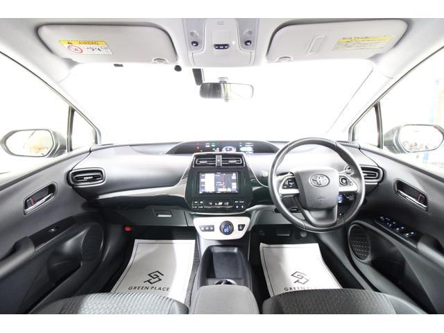 S 4WD ハイブリッド LEDヘッドライト 社外ナビ 新品フォグランプ付 ETC スマートキー2本 本州使用車 サビ無し 新品エアコンフィルター交換済(13枚目)