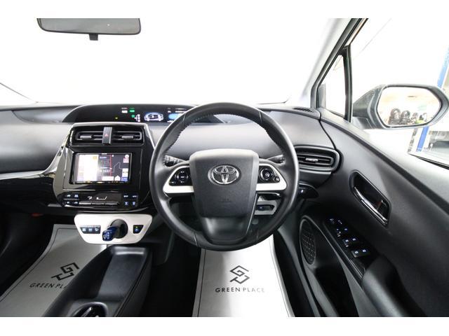 S 4WD ハイブリッド LEDヘッドライト 社外ナビ 新品フォグランプ付 ETC スマートキー2本 本州使用車 サビ無し 新品エアコンフィルター交換済(14枚目)