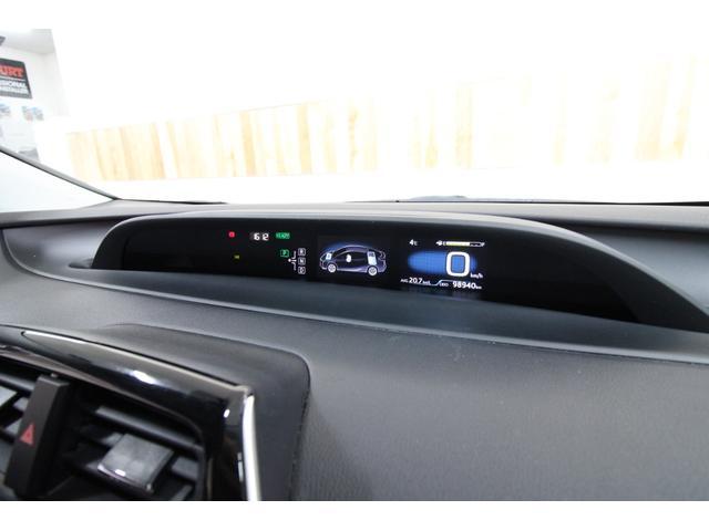 S 4WD ハイブリッド LEDヘッドライト 社外ナビ 新品フォグランプ付 ETC スマートキー2本 本州使用車 サビ無し 新品エアコンフィルター交換済(16枚目)
