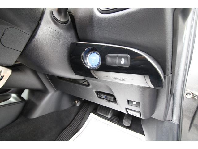 S 4WD ハイブリッド LEDヘッドライト 社外ナビ 新品フォグランプ付 ETC スマートキー2本 本州使用車 サビ無し 新品エアコンフィルター交換済(17枚目)