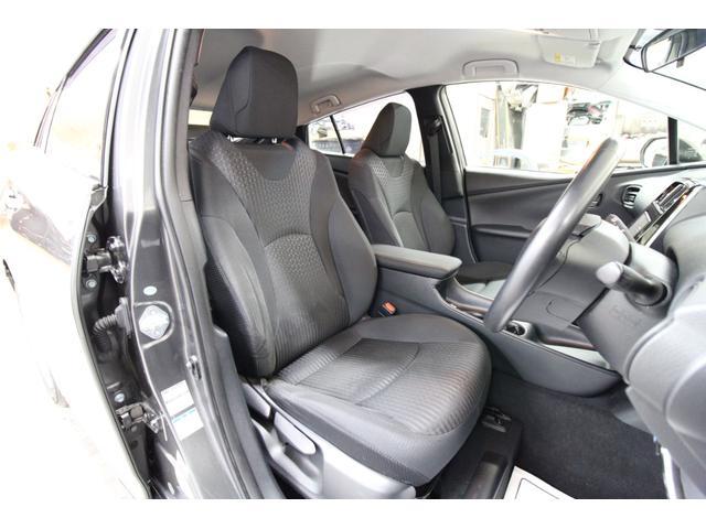 S 4WD ハイブリッド LEDヘッドライト 社外ナビ 新品フォグランプ付 ETC スマートキー2本 本州使用車 サビ無し 新品エアコンフィルター交換済(18枚目)