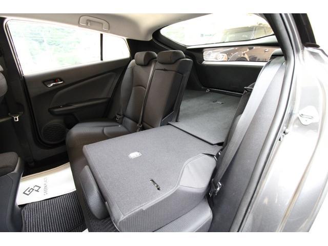 S 4WD ハイブリッド LEDヘッドライト 社外ナビ 新品フォグランプ付 ETC スマートキー2本 本州使用車 サビ無し 新品エアコンフィルター交換済(21枚目)