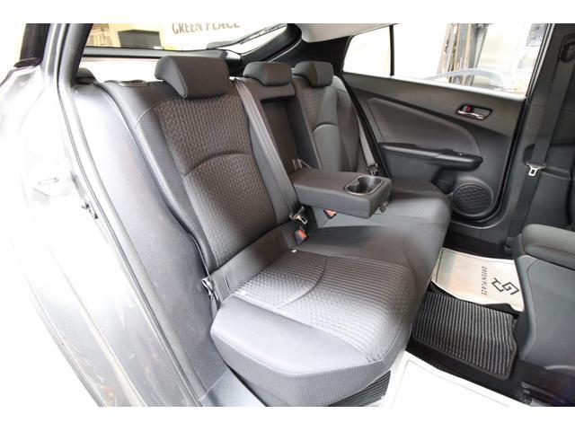 S 4WD ハイブリッド LEDヘッドライト 社外ナビ 新品フォグランプ付 ETC スマートキー2本 本州使用車 サビ無し 新品エアコンフィルター交換済(22枚目)