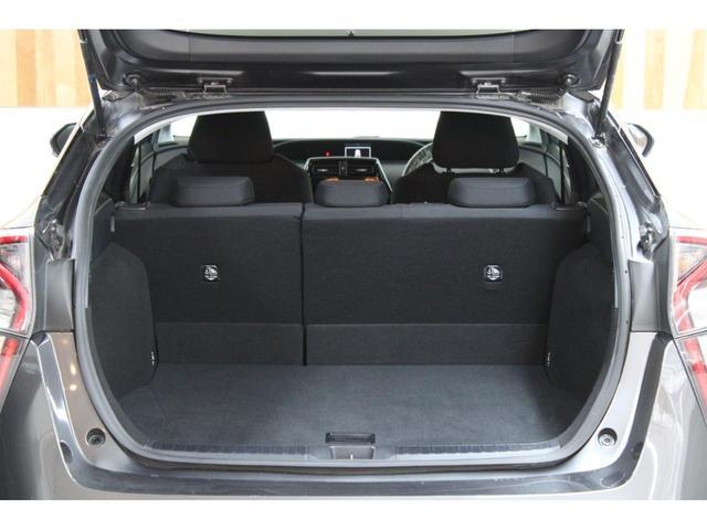 S 4WD ハイブリッド LEDヘッドライト 社外ナビ 新品フォグランプ付 ETC スマートキー2本 本州使用車 サビ無し 新品エアコンフィルター交換済(23枚目)
