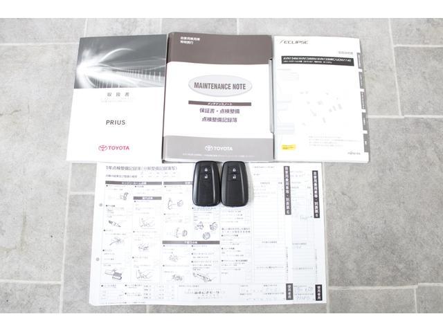 S 4WD ハイブリッド LEDヘッドライト 社外ナビ 新品フォグランプ付 ETC スマートキー2本 本州使用車 サビ無し 新品エアコンフィルター交換済(25枚目)