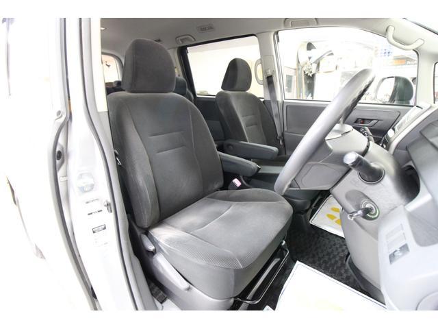 X 4WD 本州仕入れ  8人乗り 純正ナビ 地デジ バックカメラ 両側スライドドア ETC(20枚目)