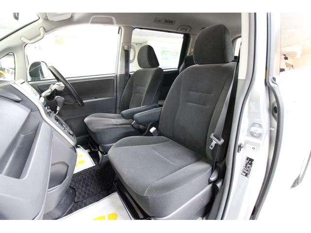 X 4WD 本州仕入れ  8人乗り 純正ナビ 地デジ バックカメラ 両側スライドドア ETC(21枚目)
