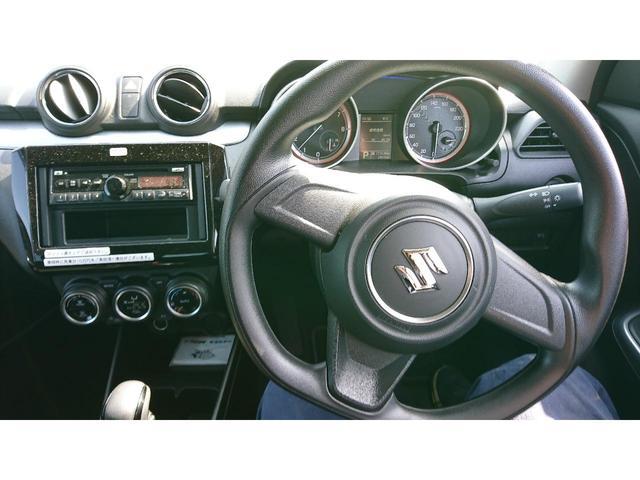 XG 4WD デモカーアップ 禁煙車(2枚目)