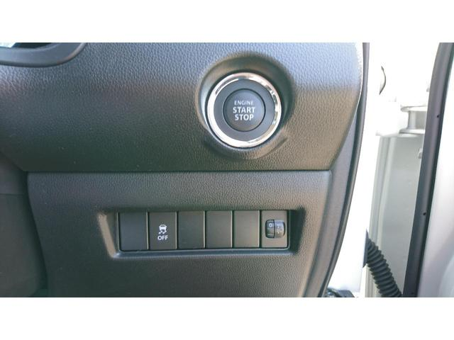 XG 4WD デモカーアップ 禁煙車(13枚目)