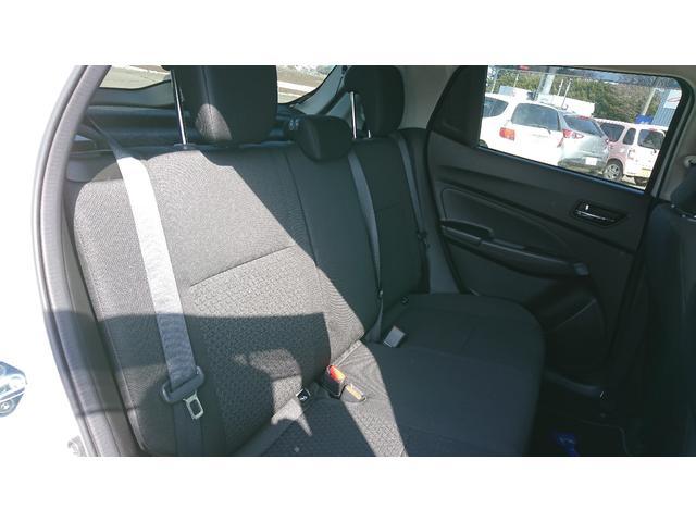 XG 4WD デモカーアップ 禁煙車(14枚目)